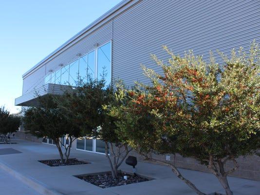 Pine-Street-center-2