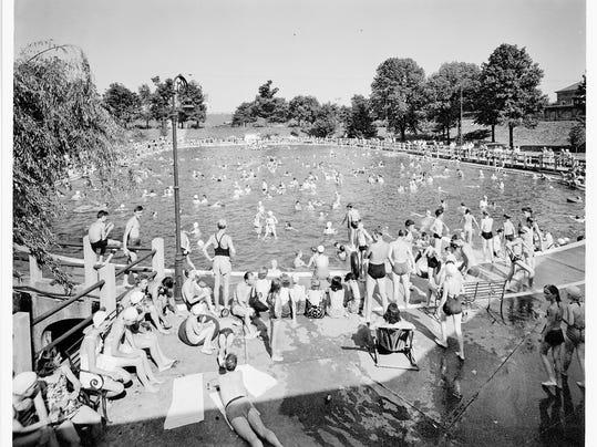 Swimming Pool.1.jpg