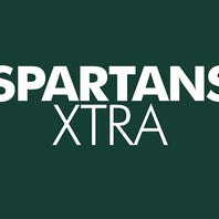 Spartans Xtra app is a must-have if you bleed green
