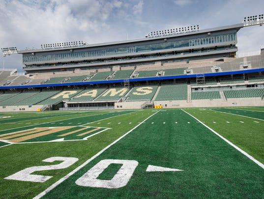 FTC0725 sp CSU stadium