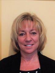 Dr. Cheryl Potteiger