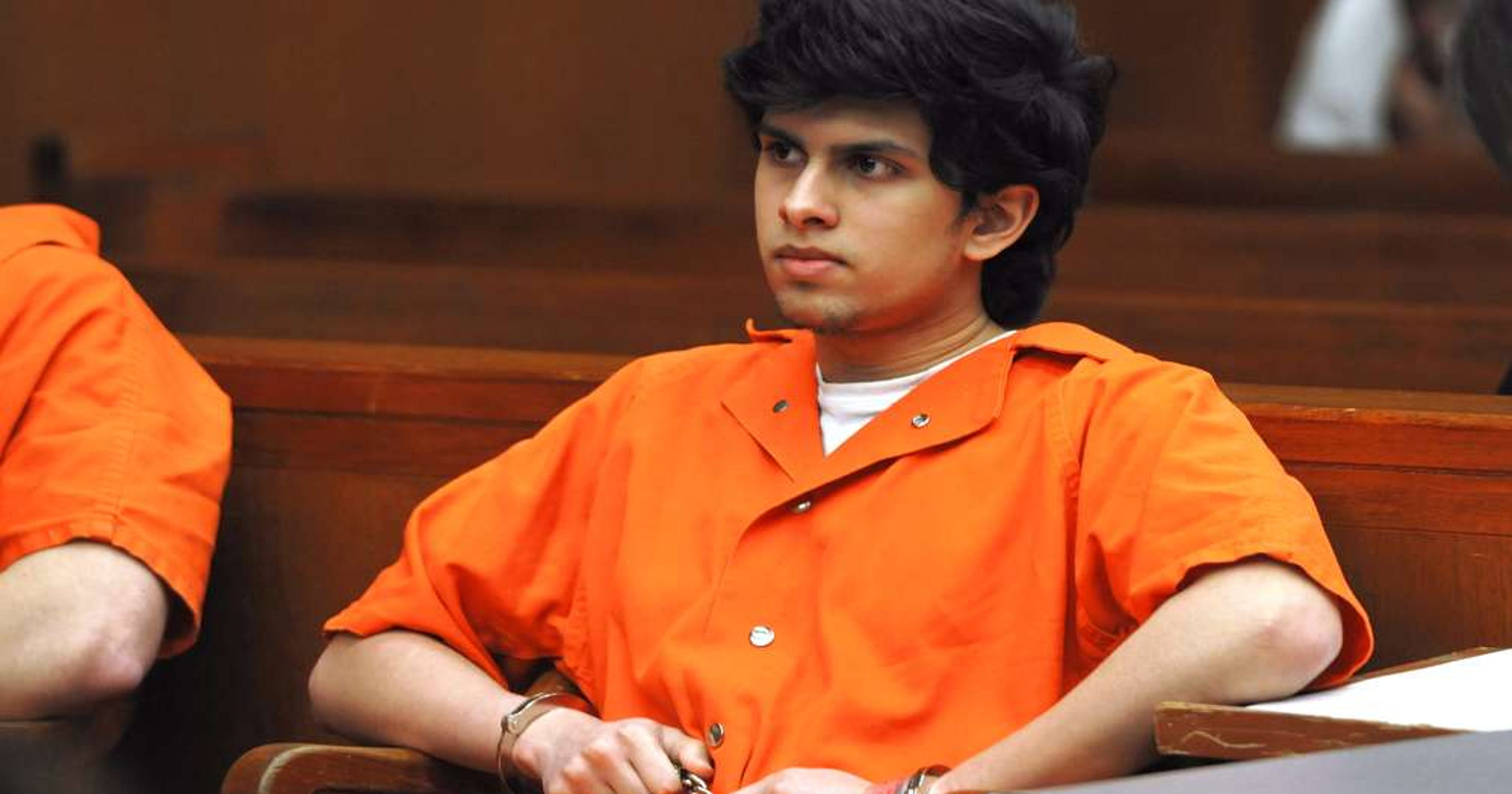 Jury selection begins for trial of Lodi man charged in fire