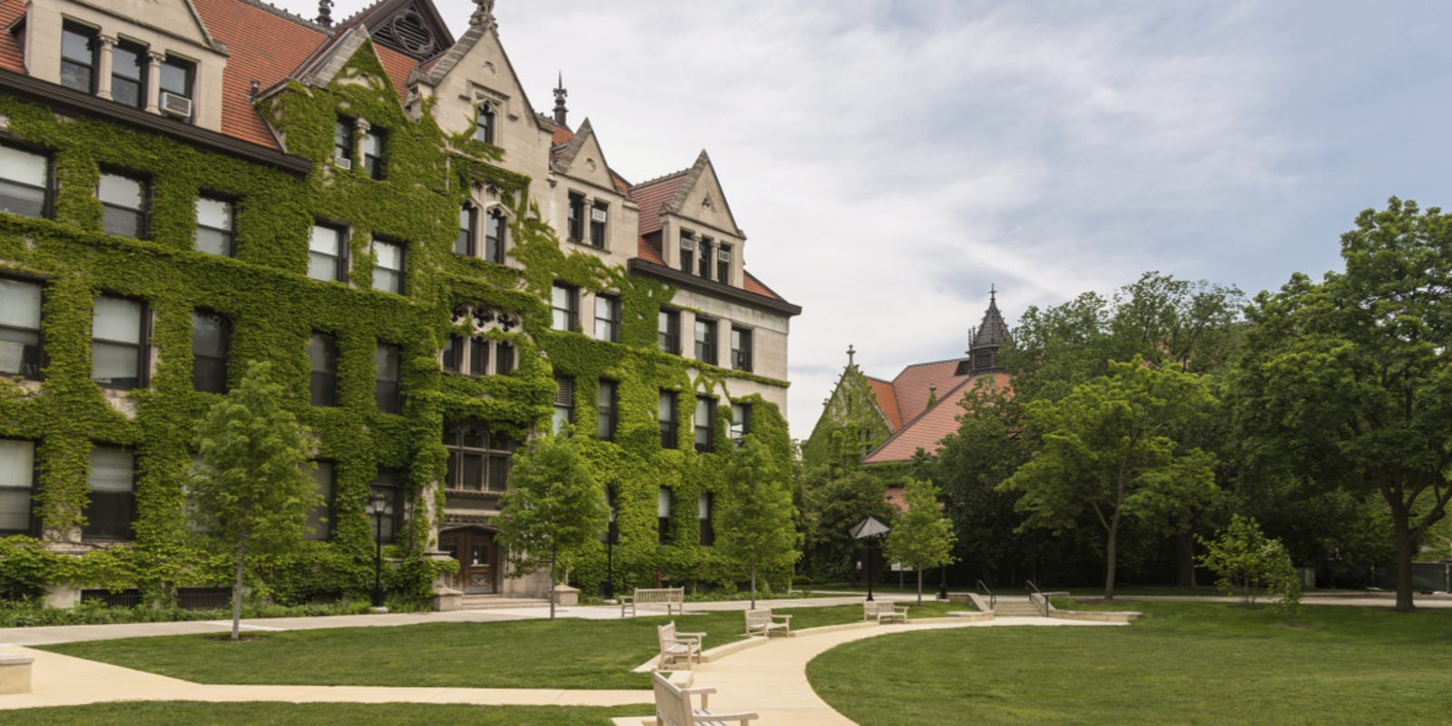 As 'yield rates' fluctuate, colleges work to protect reputations