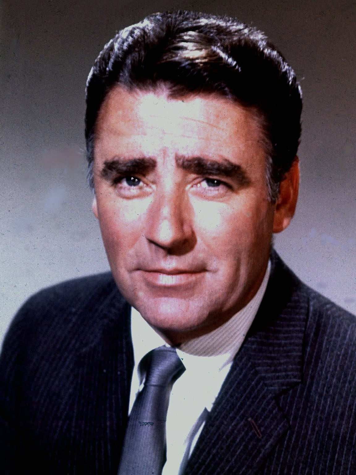 Actor Peter Lawford is shown in this 1965 photo. (AP