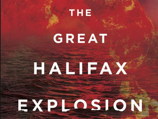 Halifax Cover_Front Only