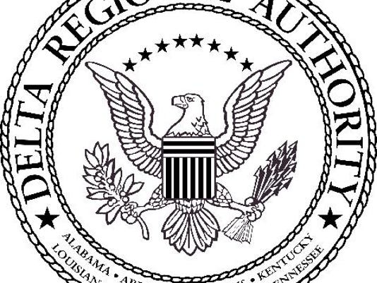 635827657699326421-delta-regional-authority-logo