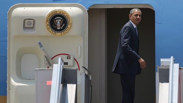 AP Philippines Obama Asia_001