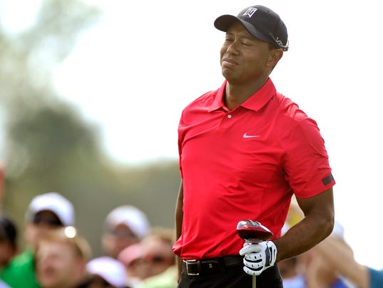 2014-03-05 Tiger injury story