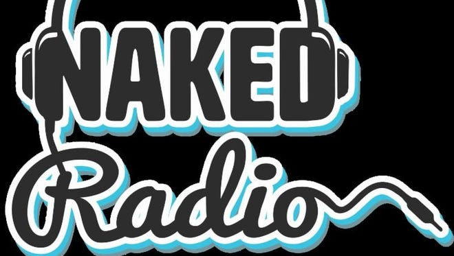 'Naked Radio' premieres for Northern Sky Theater from Sept. 1 through Oct. 21 at Door Community Auditorium