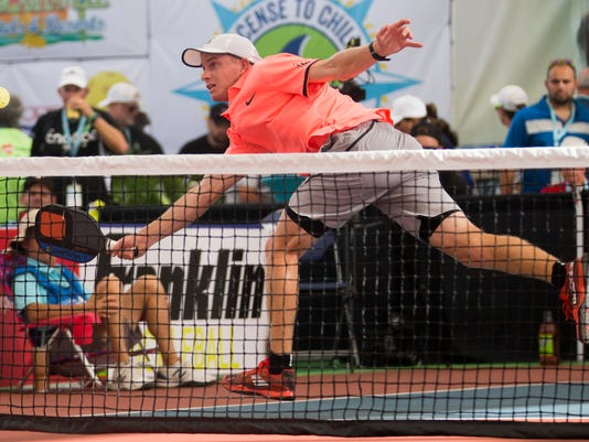 0422_PICKLEBALL 19