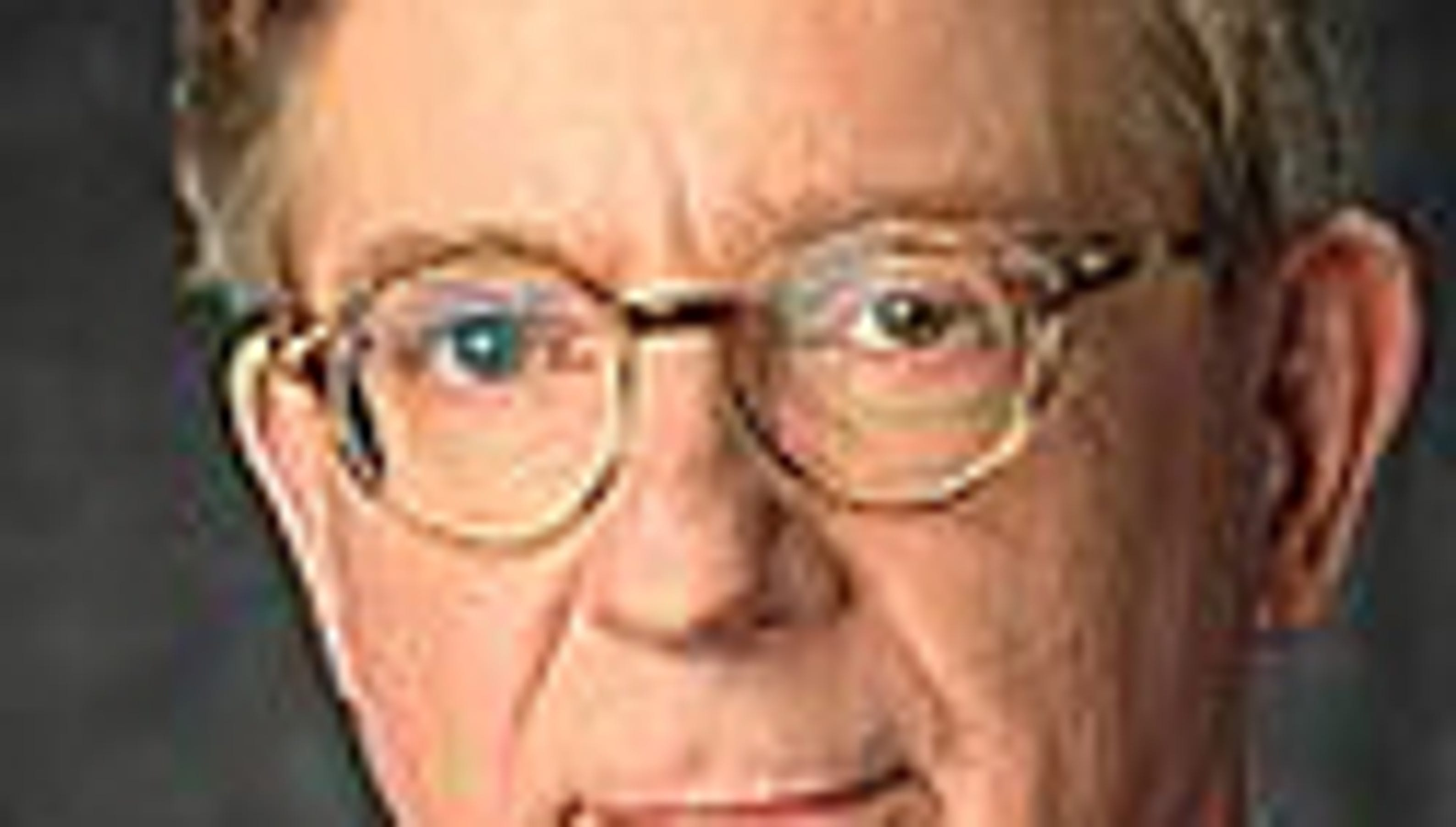 George Will: The plague of overcriminalization - Richmond