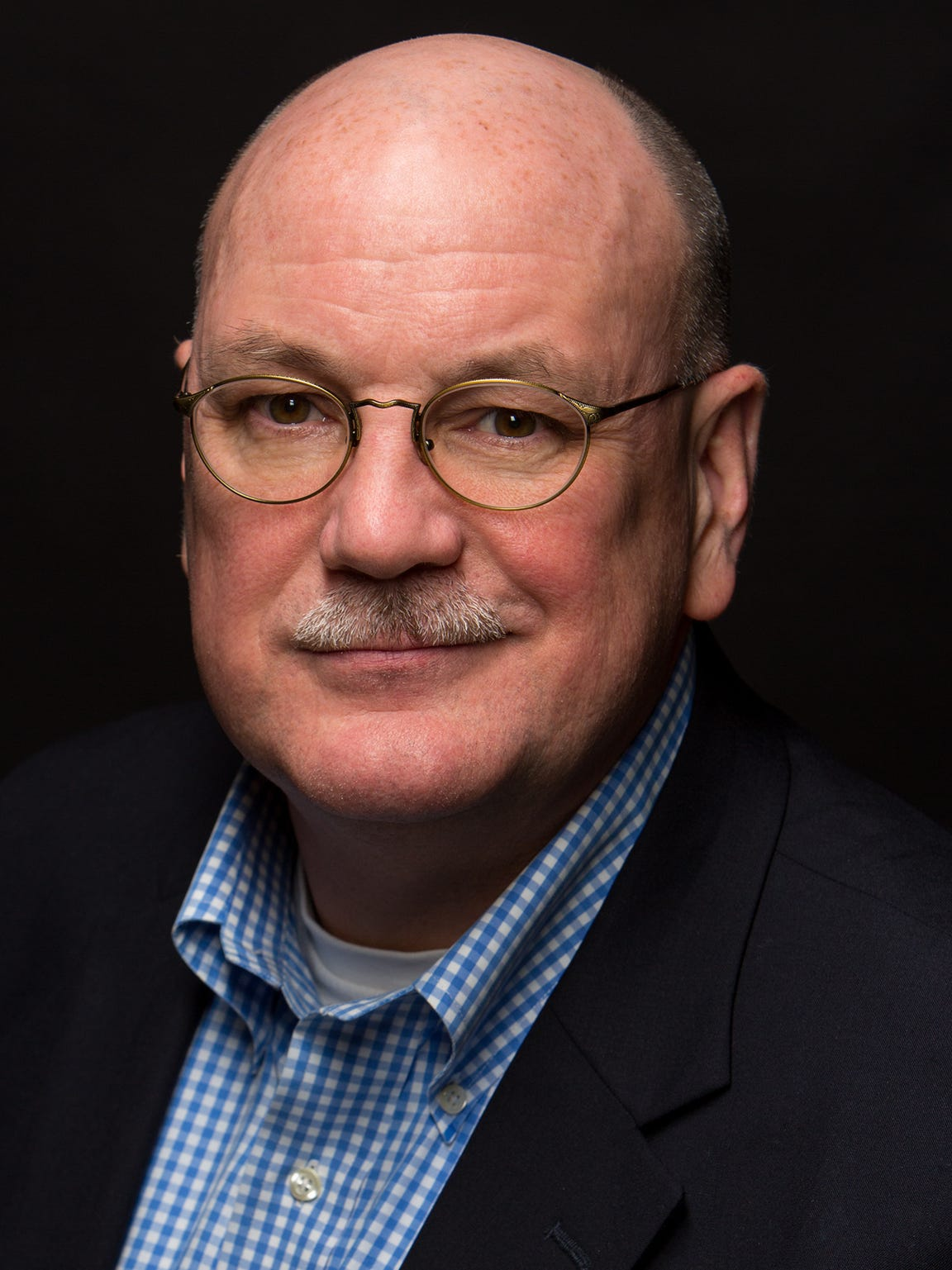 Dennis R. Floss