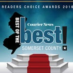 Best of the Best 2016: See complete list of winners