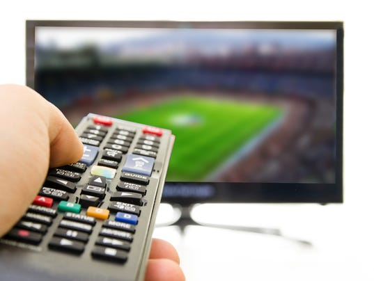 Cable Tv Bill Too High Here S How You Can Lower It