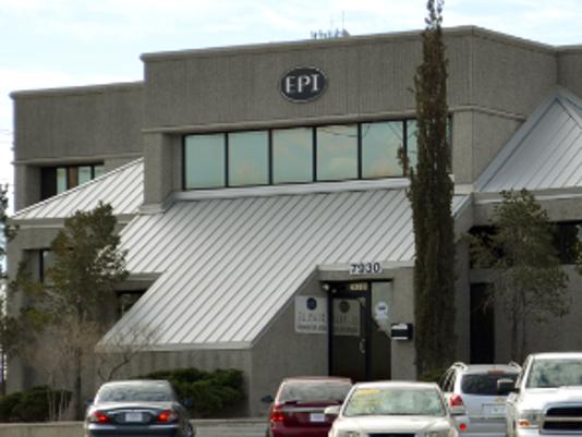 EPI Auto Auction