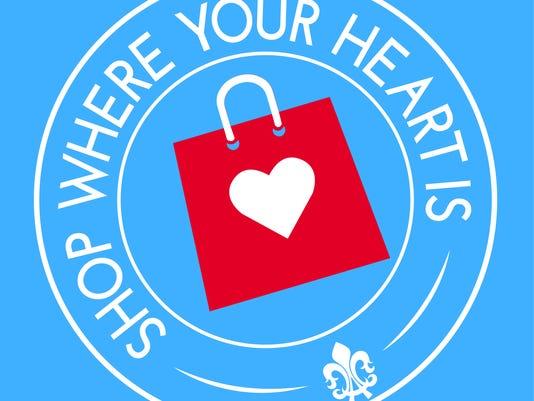 636074738876426847-DD-heartis-logo-01.jpg