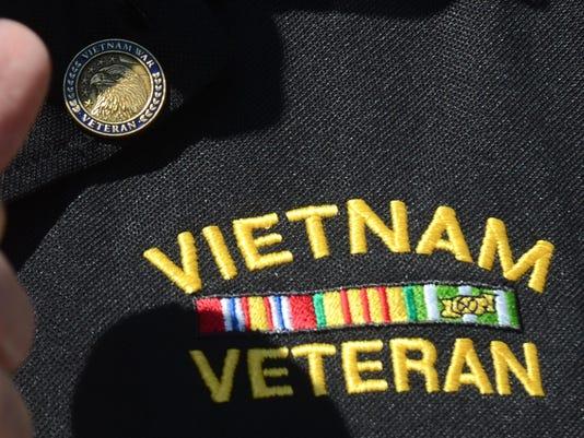 SLH Veteran Pinning Ceremony 3