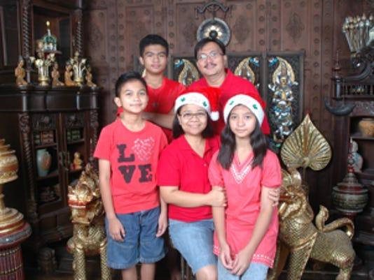 636451426794734635-Ligero-Family.jpg