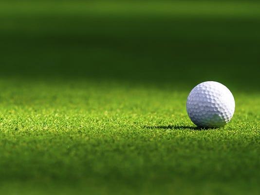 golf_ball_green.jpg