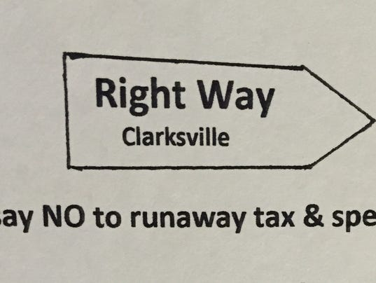 635780188875626110-right-way-clarksville