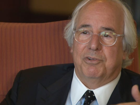 frank abagnale mdash the - photo #5