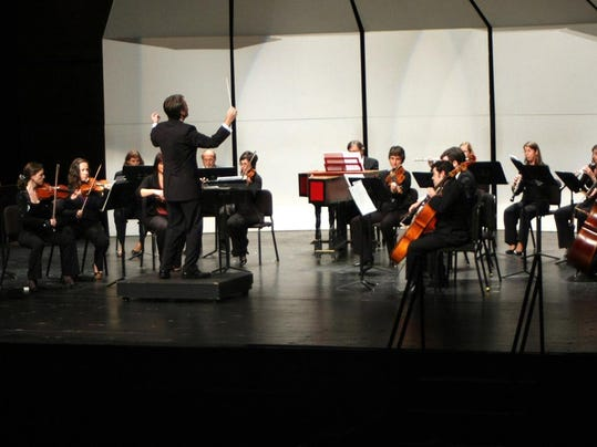 08-22-2012-gateorch-gcostage2