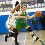 SCC girls get it together for win at Sus Valley