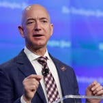 6 take-aways on leadership from Jeff Bezos and Elon Musk