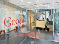 Google expected to unveil long-expected gaming project at GDC next month