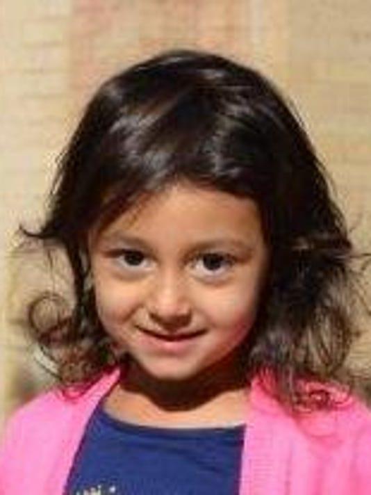 635576268895641730-Delgado-Naomi---PIC