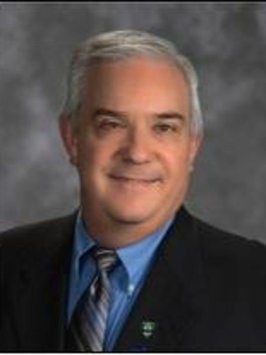 nno school board oconnor