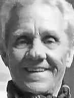 Darrell E. Winters