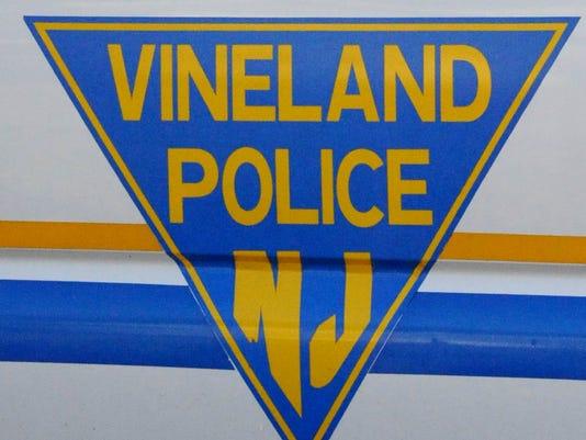121412 VINELAND POLICE FOR CAROUSEL 2