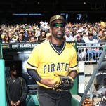 MLB team report: Is Andrew McCutchen part of the Pirates' plan in 2017?