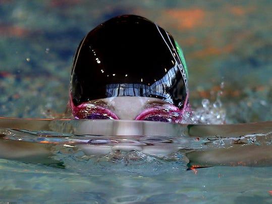 -021116swimfinal_156.jpg_20160211.jpg