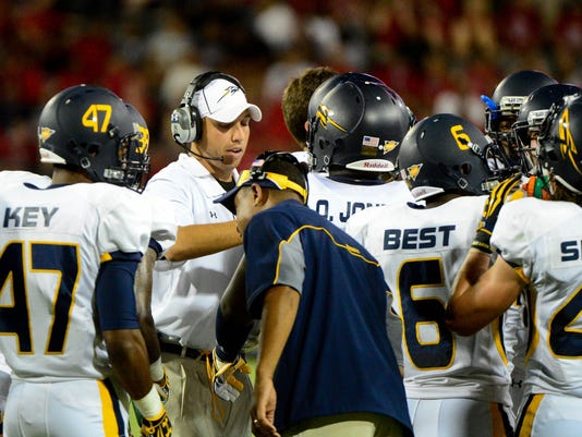 NCAA Football: Toledo at Arizona