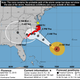 Where is Tropical Storm Florence now? Check this tracker for latest projected path
