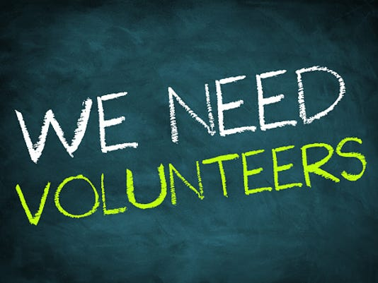 636106668162529861-volunteers-ThinkstockPhotos-468570284.jpg