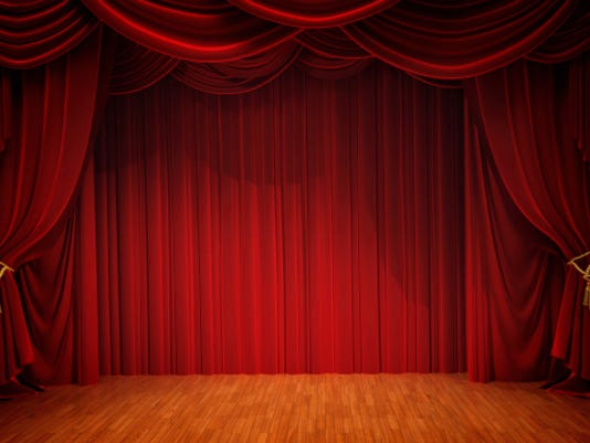 636120545252382018-Theater.jpg