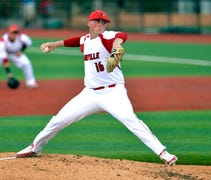 Kyle Funkhouser's move from Single A West Michigan...