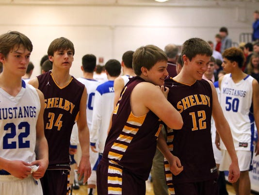 -shelby boys win over malta.jpg_20160225.jpg