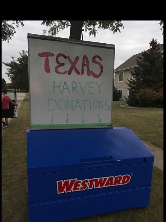 636419403647821911-Hurricane-Harvey-collection-box-Hi-Res.png