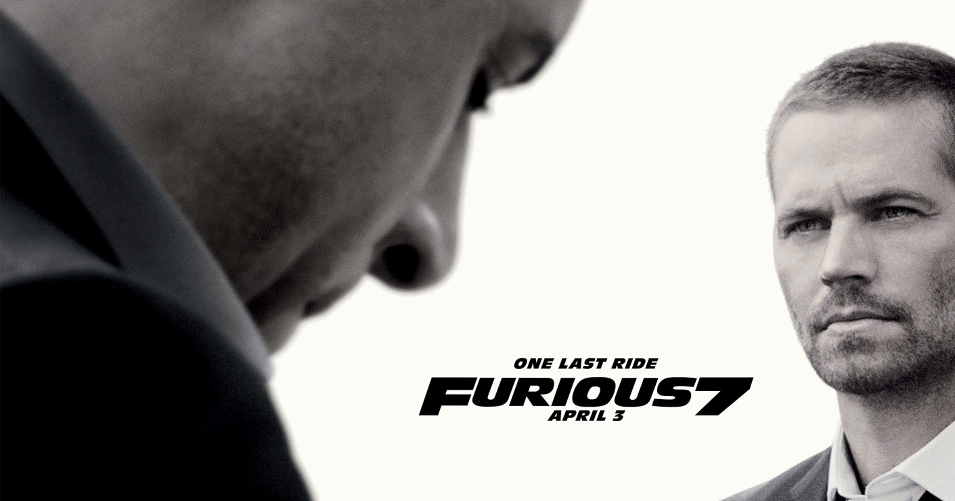 fast and furious 7 - 1138×640
