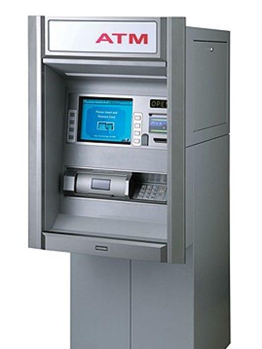 635538842691150263-ATM
