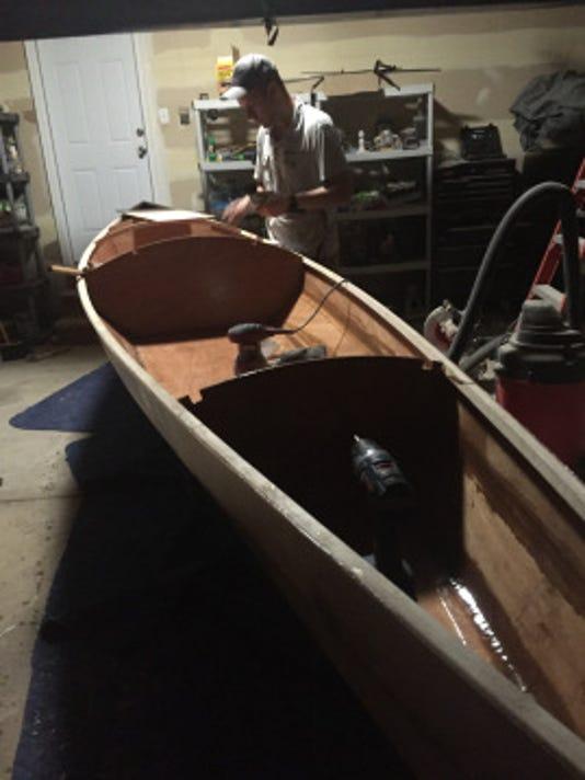 Rowing0821.jpg