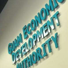 Guam Economic Development Authority drafting new community contribution guidelines