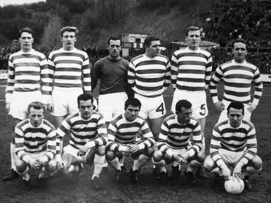 2017-03-02-celtic-tommy-gemmell
