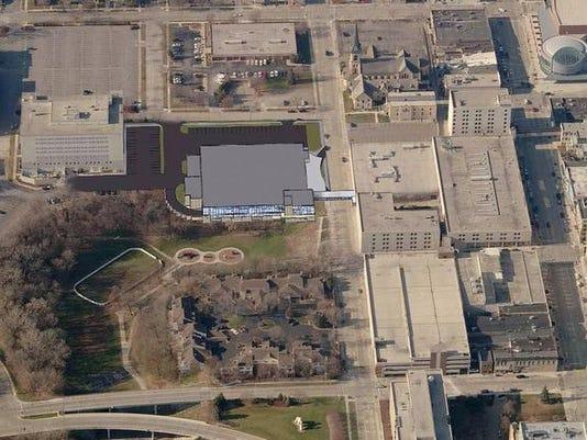 Appleton Expo Concept1.jpg