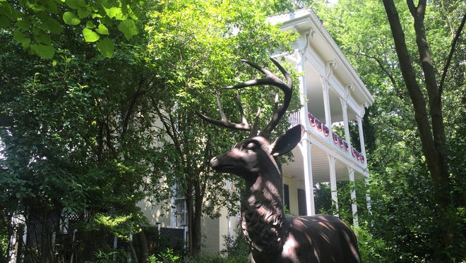 FREE HORROR 636028875869374323-IMG-4920 Best haunted and paranormal places to visit in Mississippi this fall