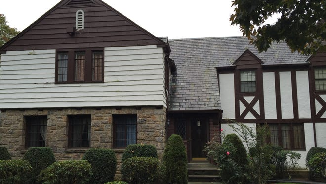 75 Lord Kitchener Road in New Rochelle